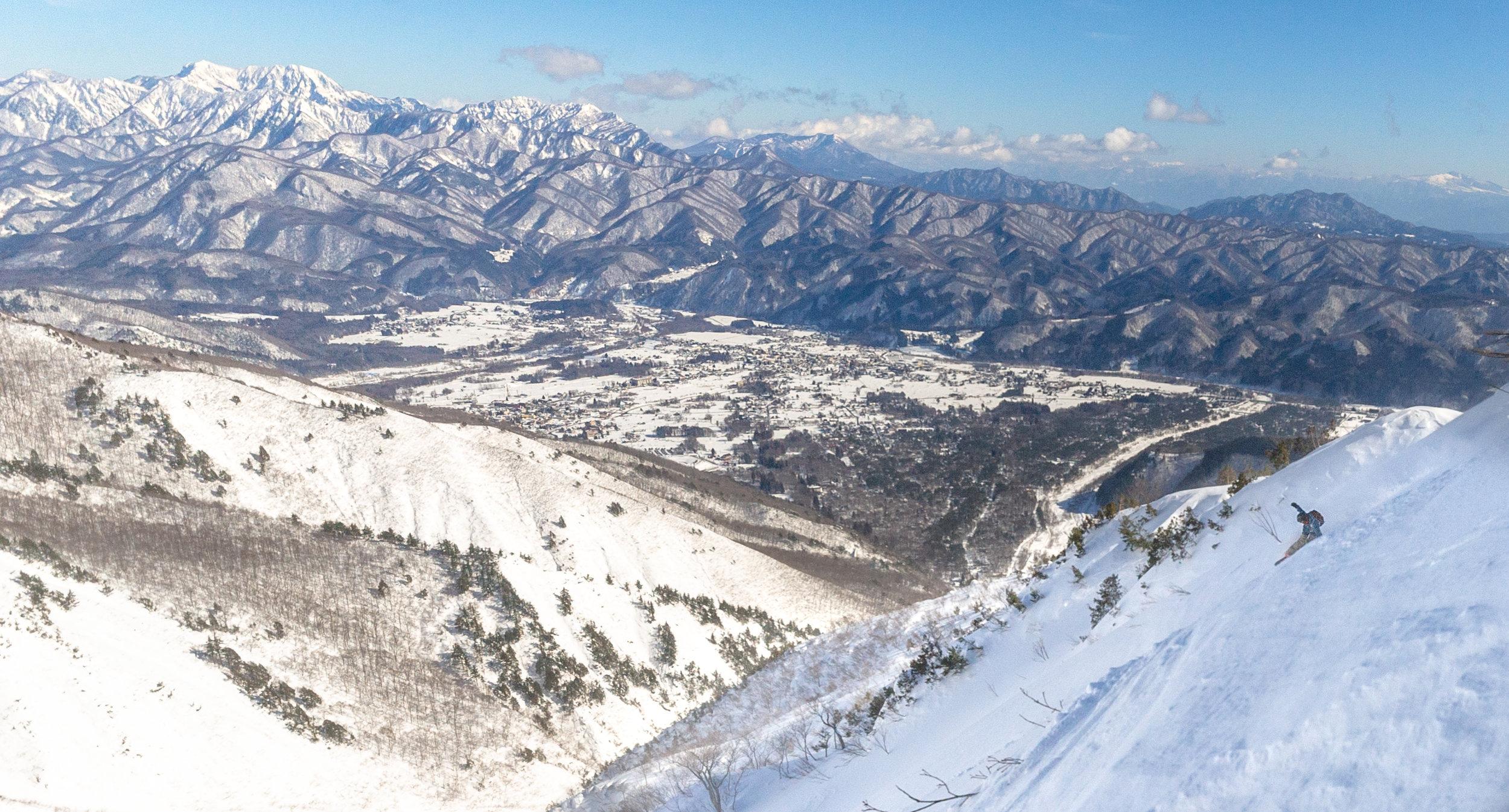 JGasaway_Skiing-32.jpg
