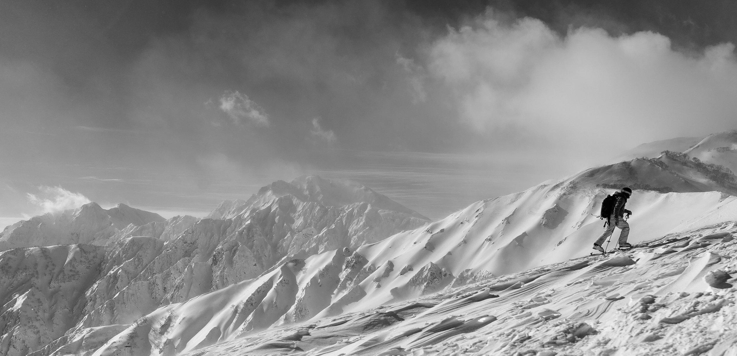 JGasaway_Skiing-34.jpg