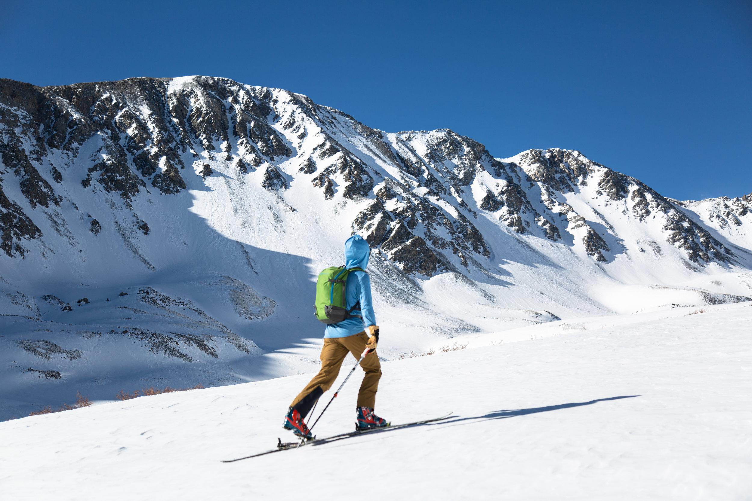 JTG_Skiing-3.jpg