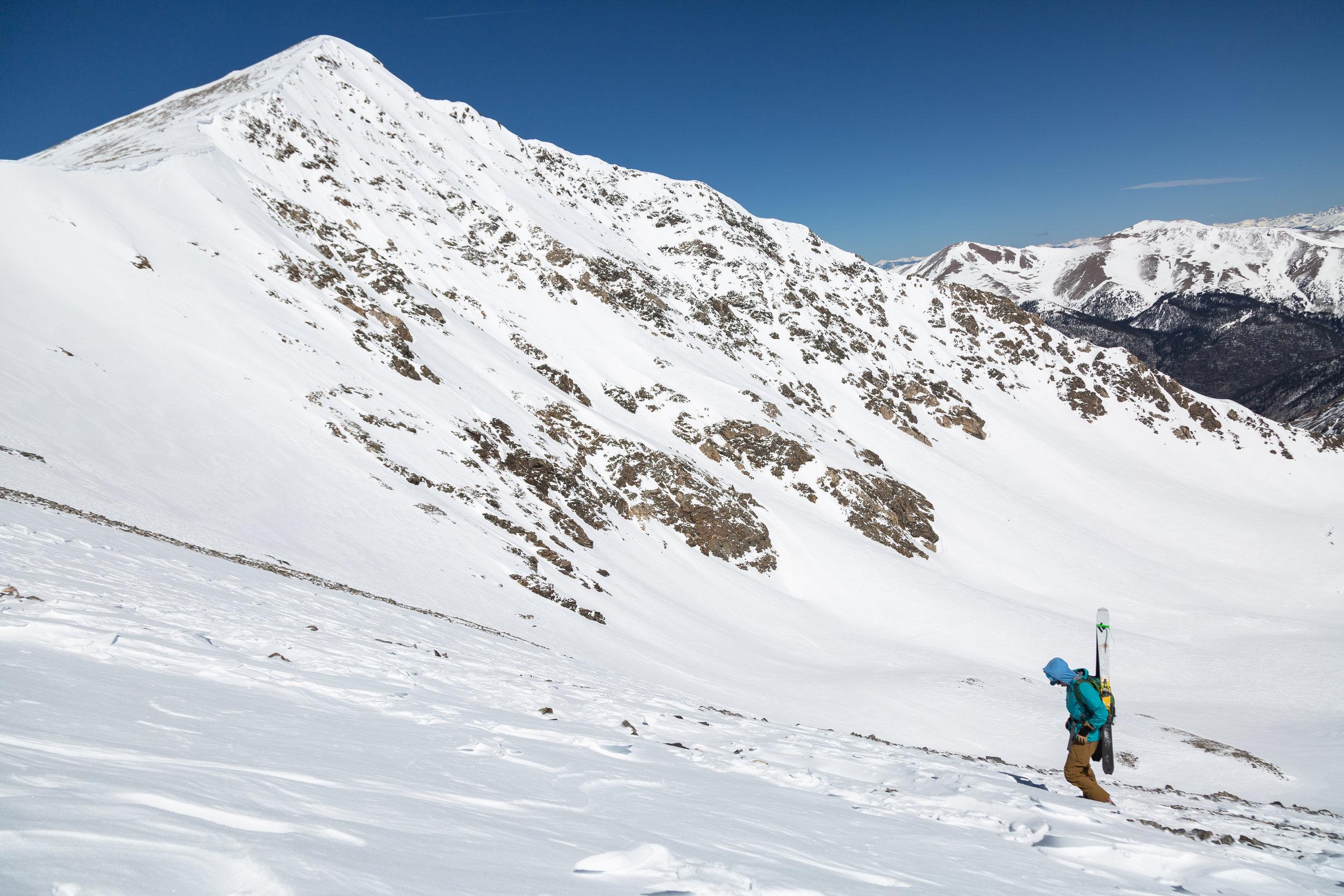 JTG_Skiing-5.jpg