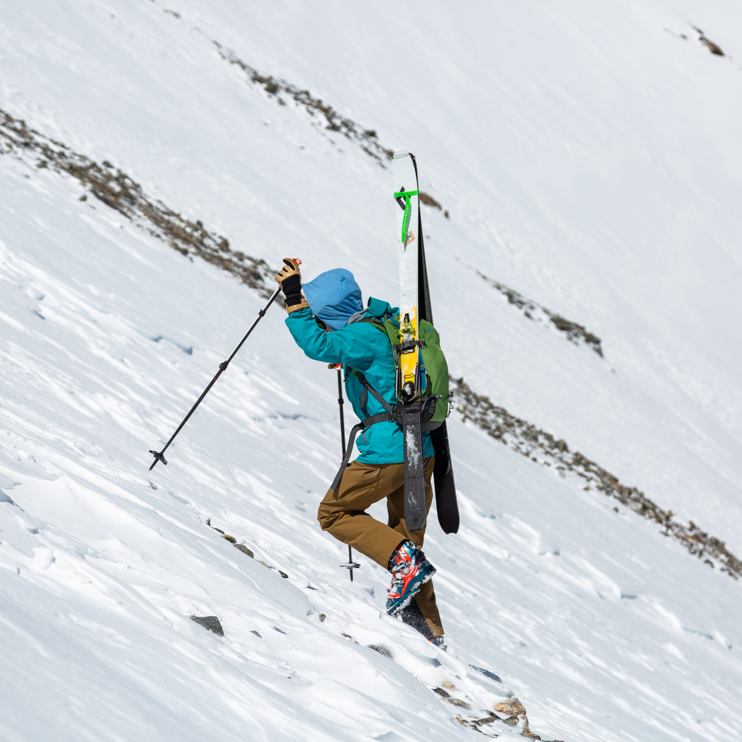 JTG_Skiing-7.jpg