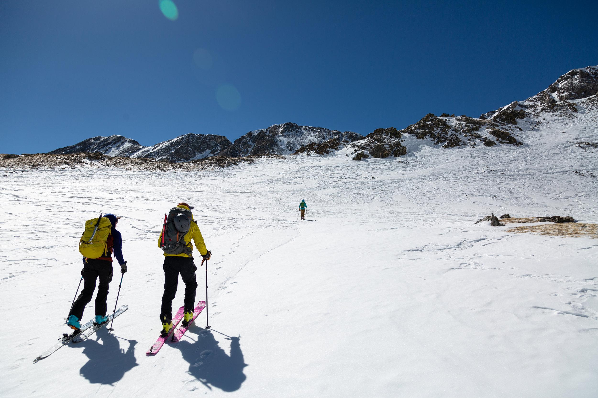 JTG_Skiing-4.jpg