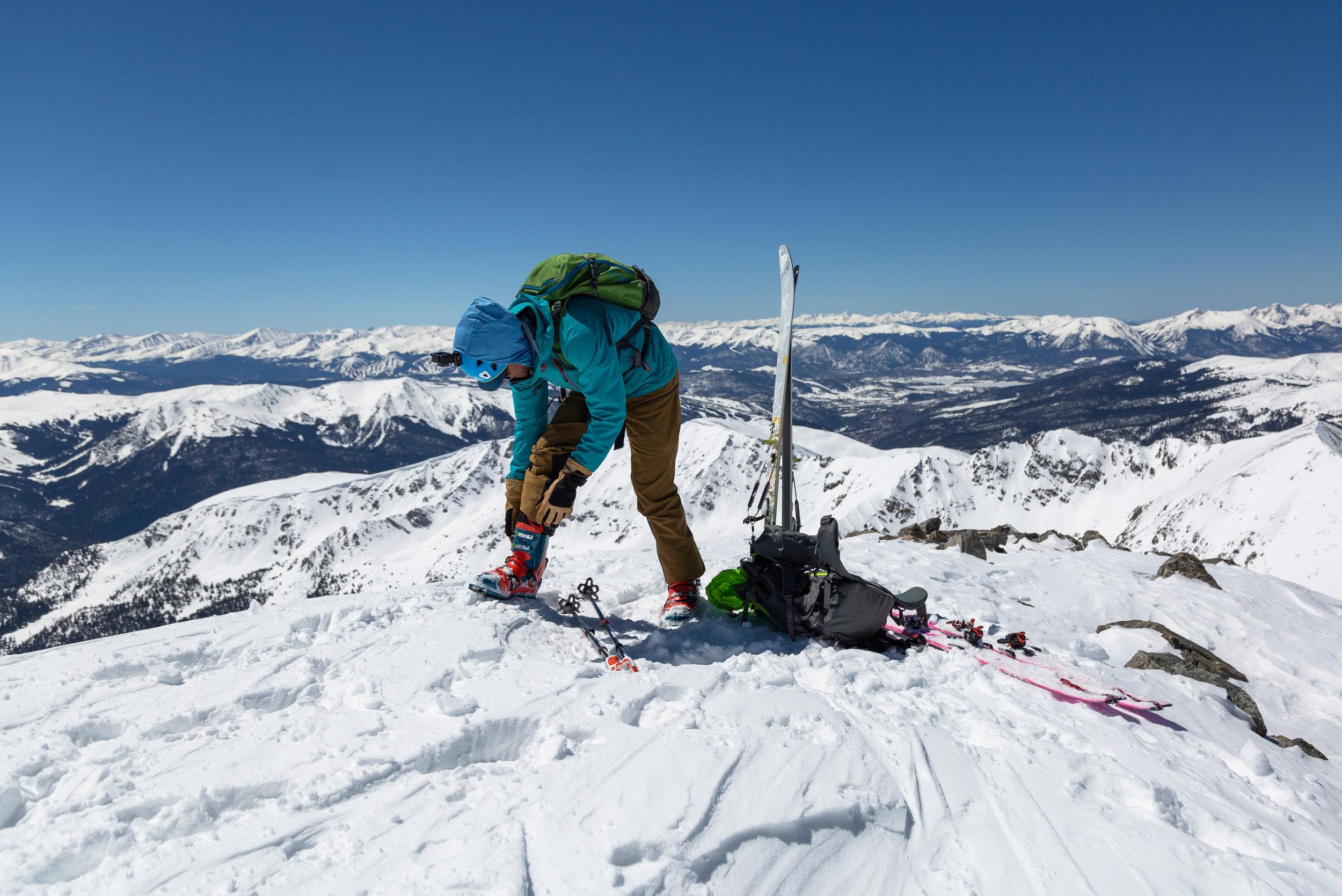 JTG_Skiing-9.jpg