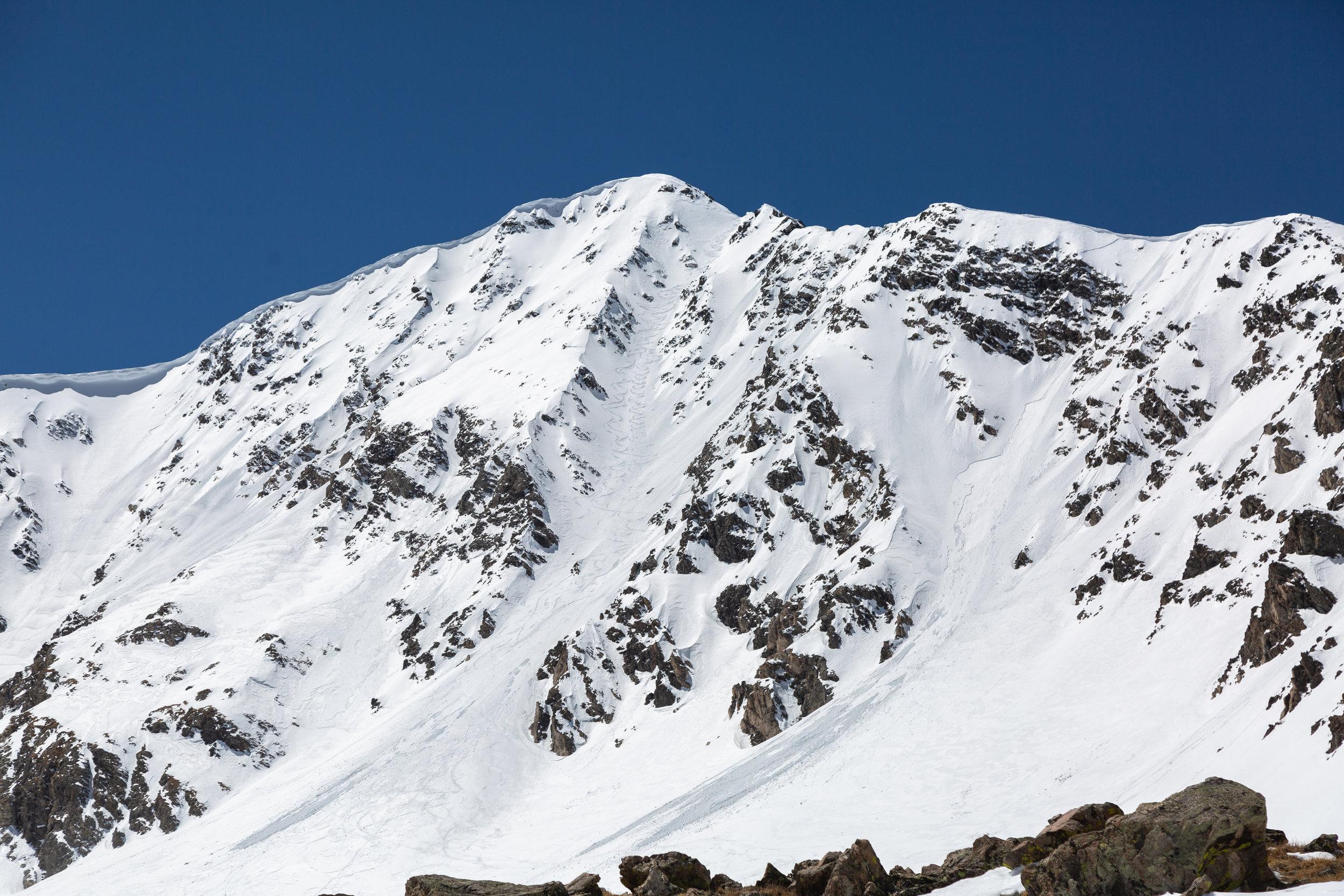 JTG_Skiing-19.jpg