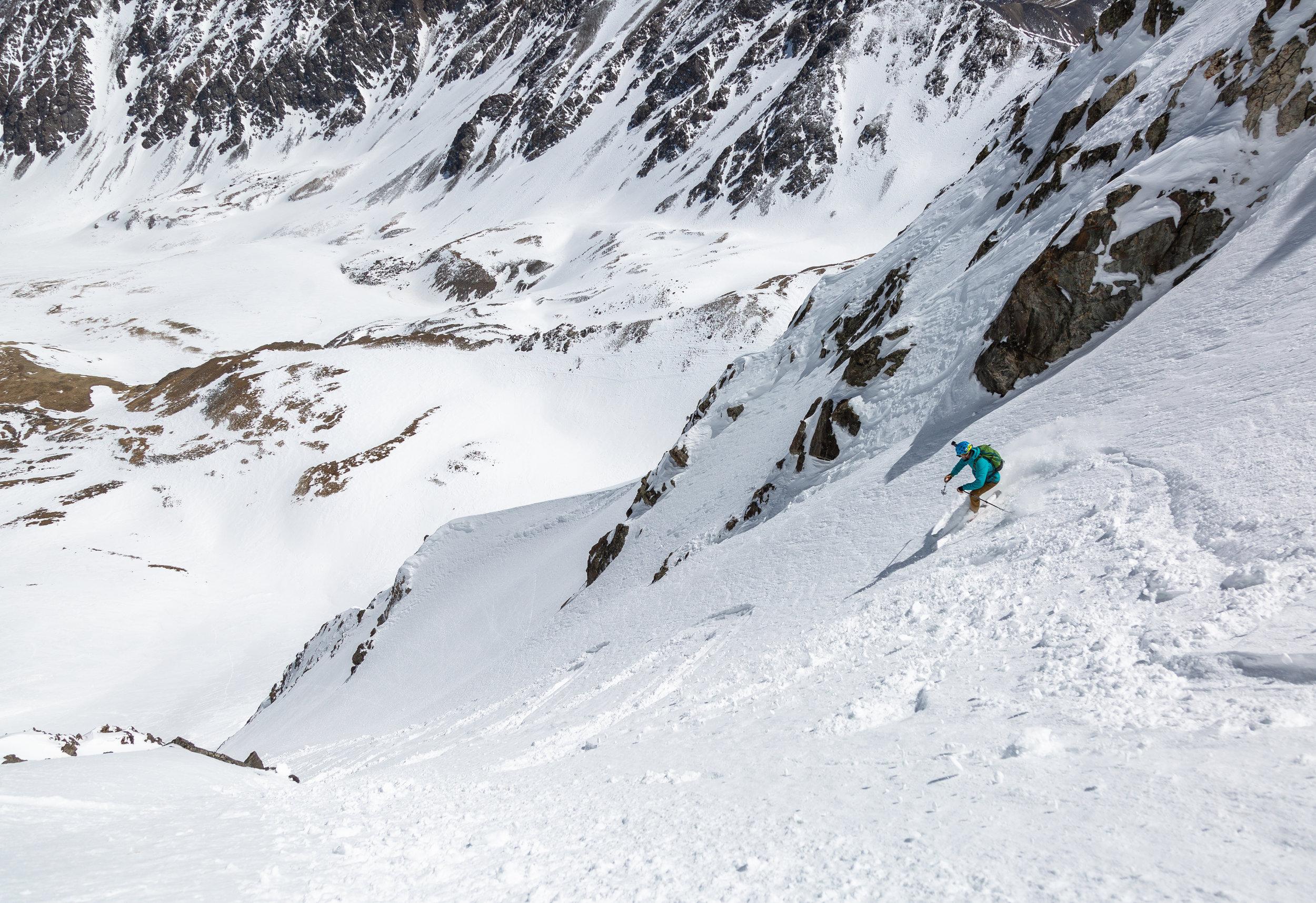 JTG_Skiing-15.jpg