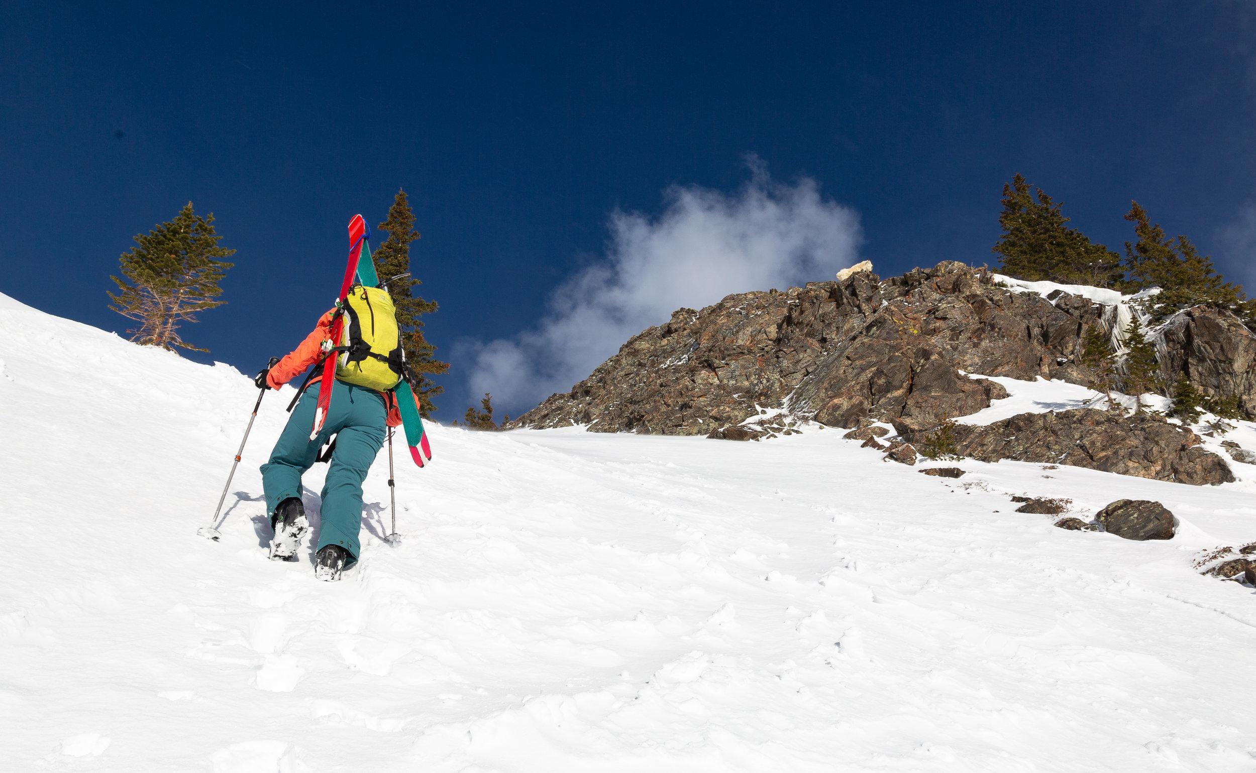 JakeGasaway_Ski-4.jpg