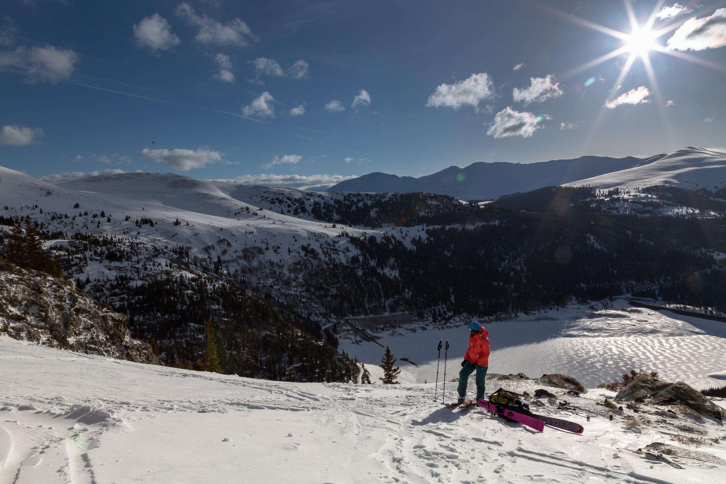 JakeGasaway_Ski-7.jpg