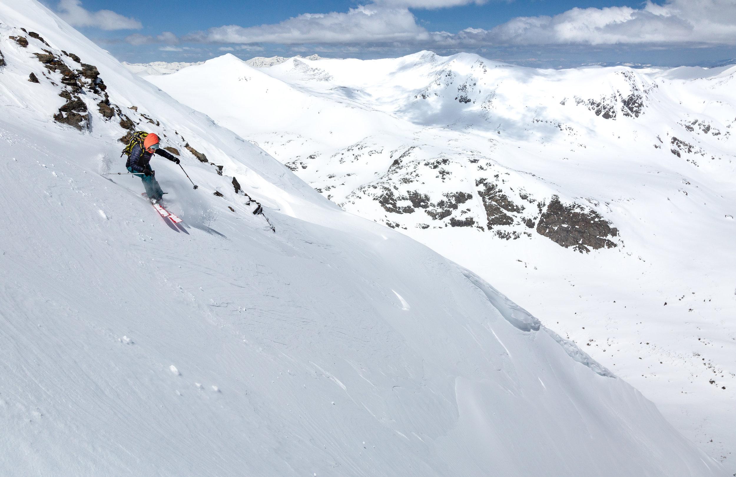 JakeGasaway_Ski-15.jpg