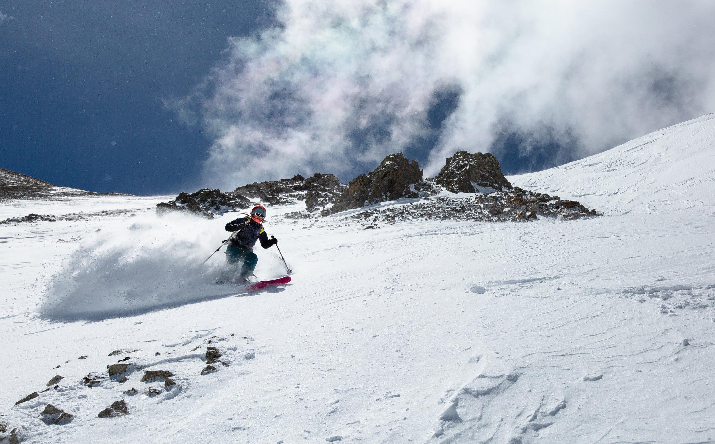 JakeGasaway_Ski-14.jpg