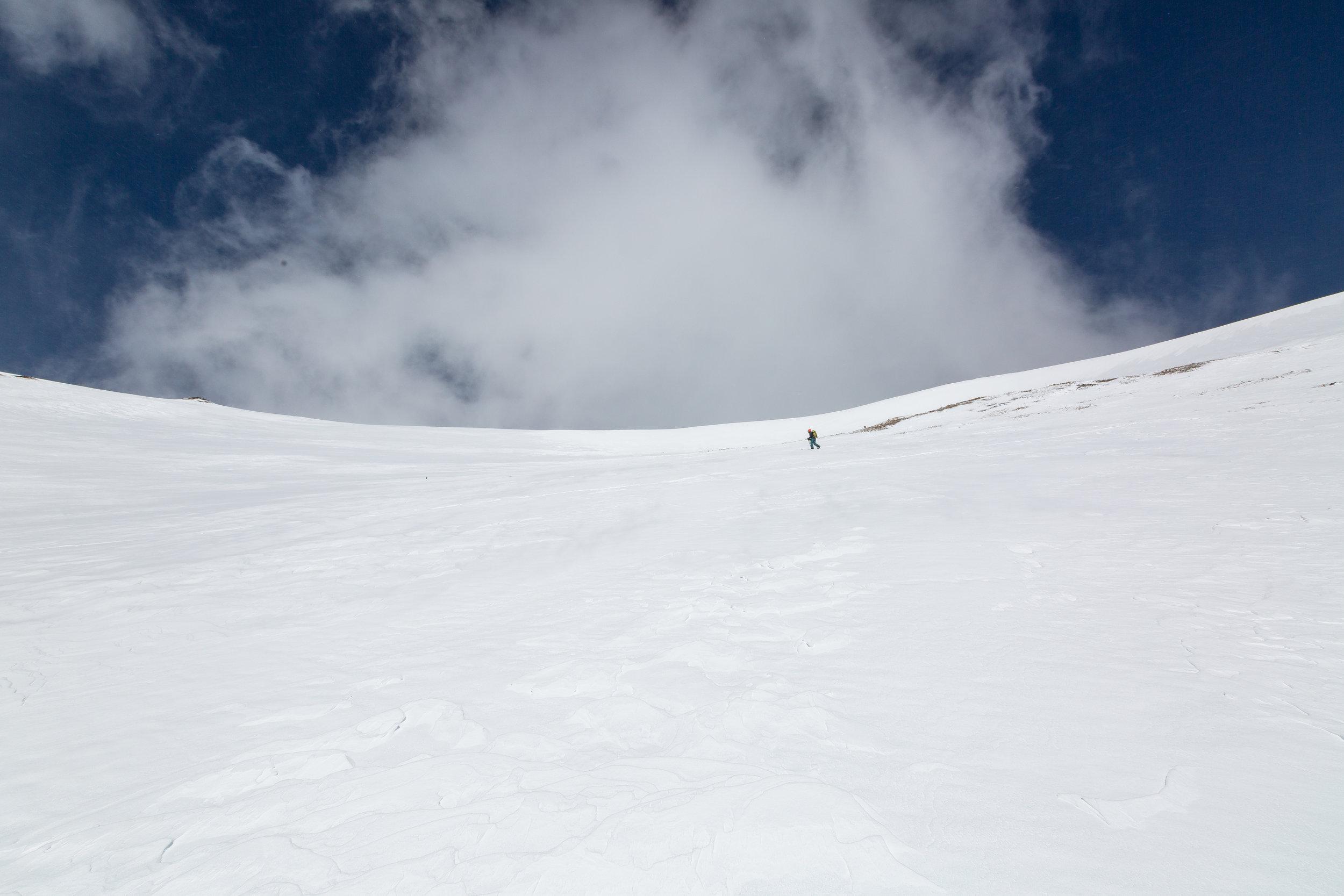 JakeGasaway_Ski-10.jpg