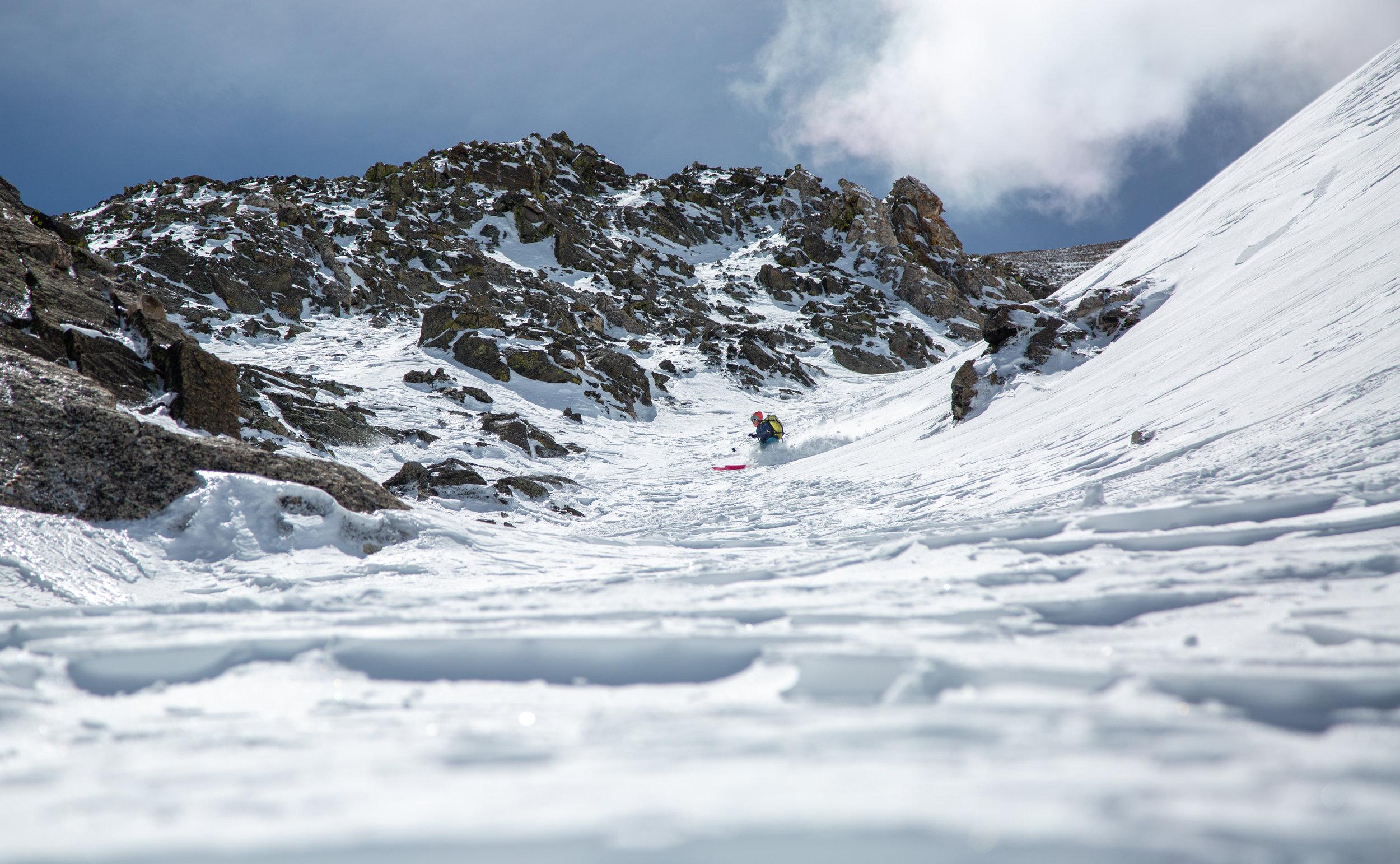 JakeGasaway_Ski-21.jpg