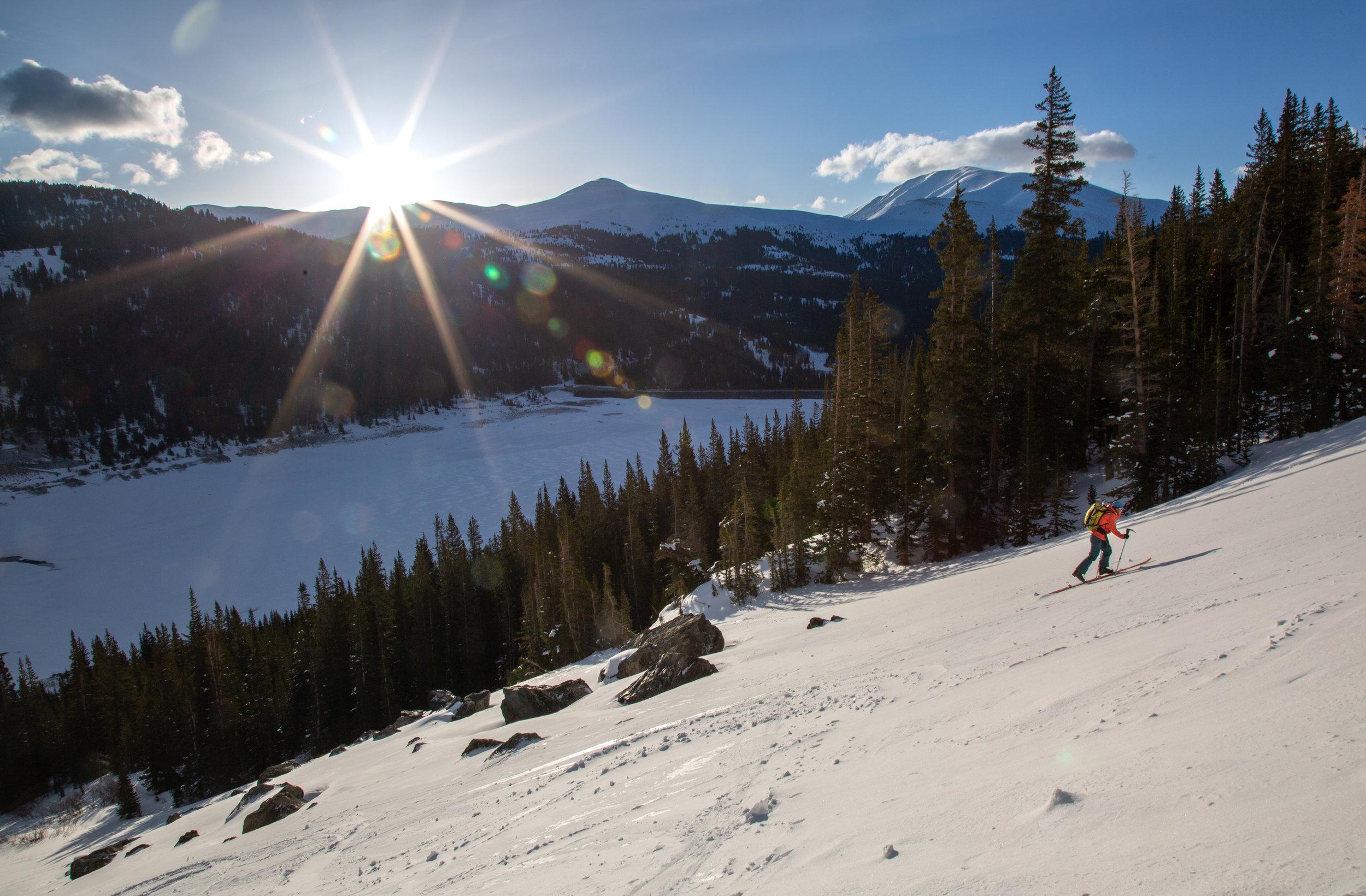 JakeGasaway_Ski-2.jpg