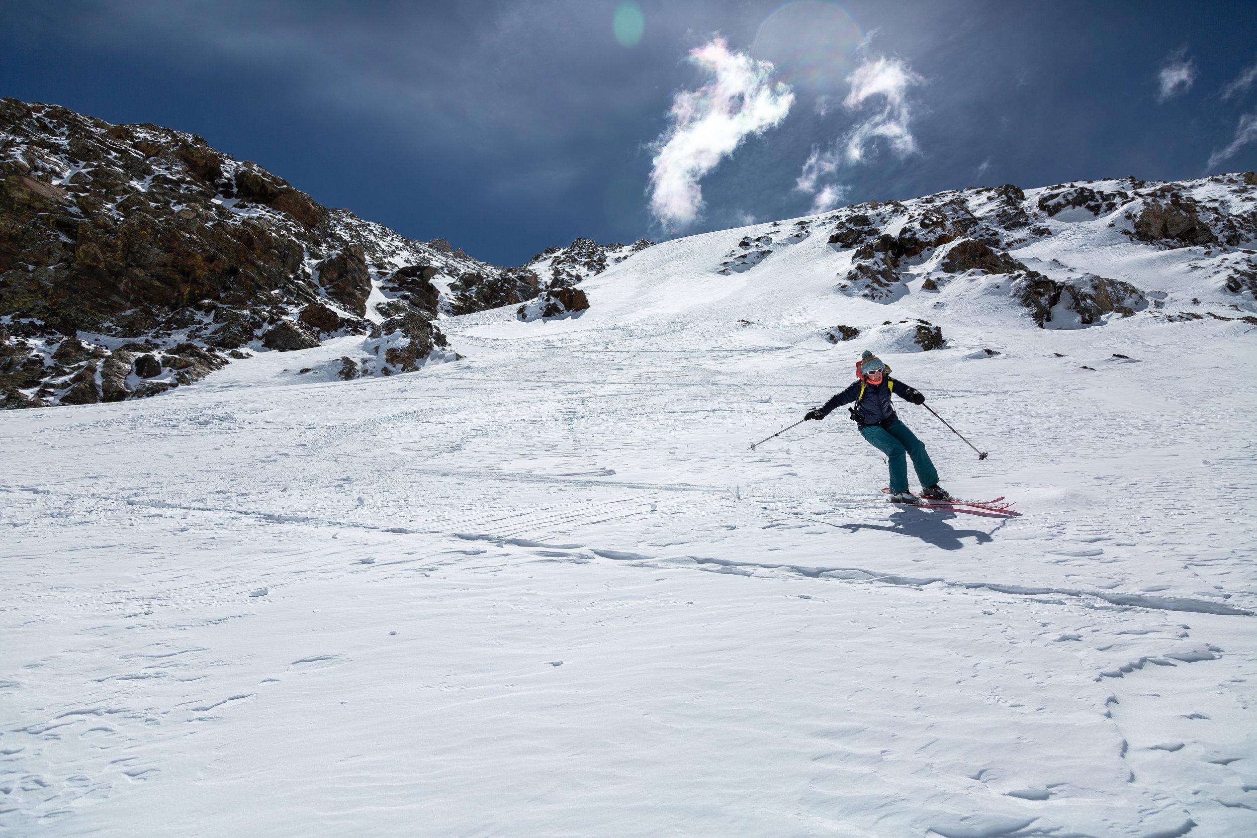JakeGasaway_Ski-25.jpg