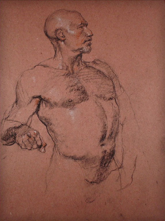 male-nude-standing.jpg