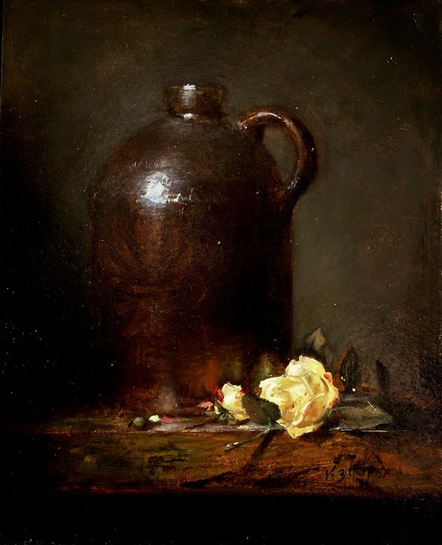 Wine-and-Roses,-Oil-on-Panel-10-x-8.jpg