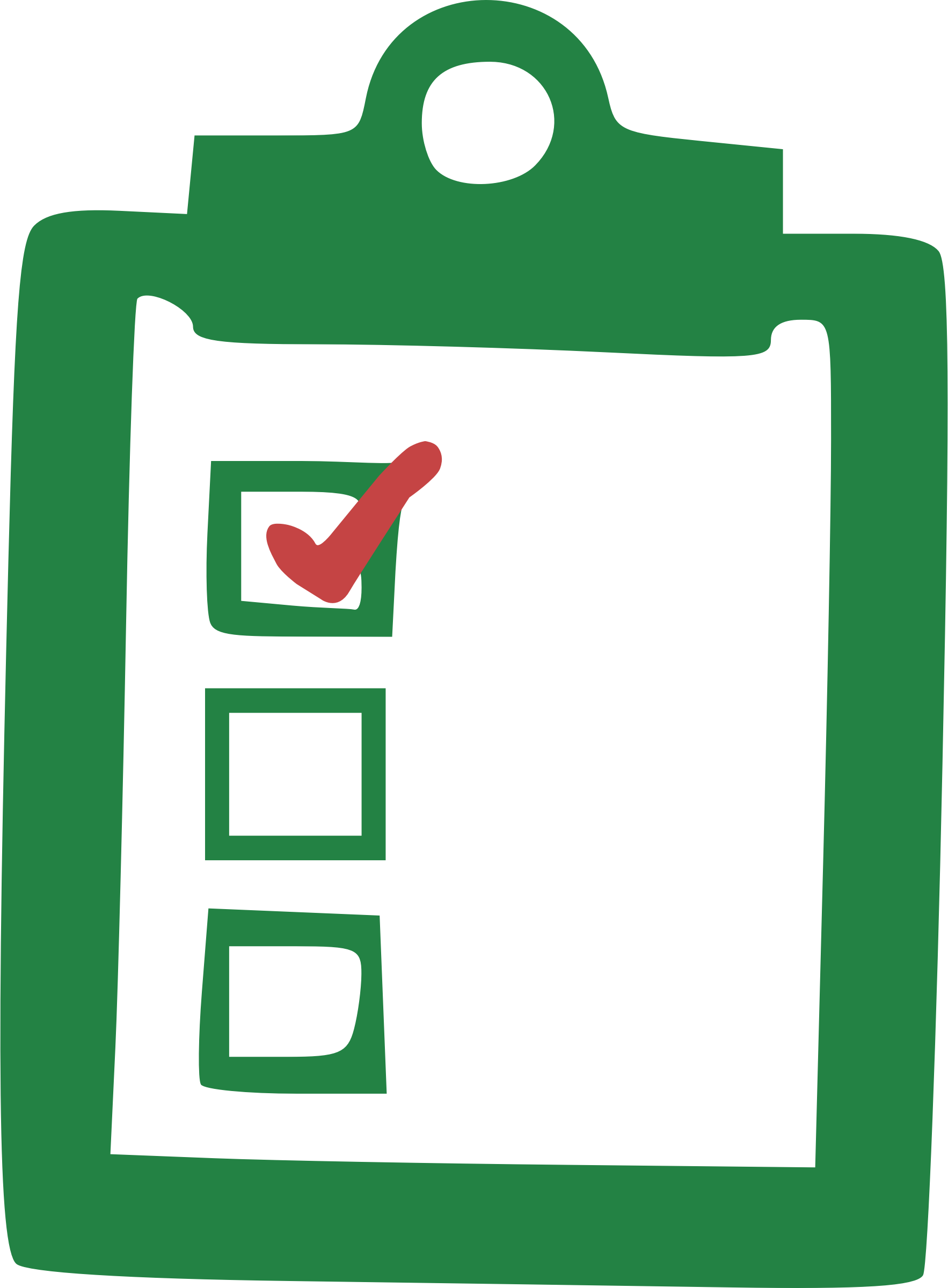 doing-clipart-checklist-11.png