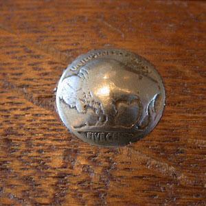 aiming-sight-metal-buffalo-nickel.jpg