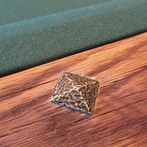 aiming-sight-metal-hammered-pyramid.jpg