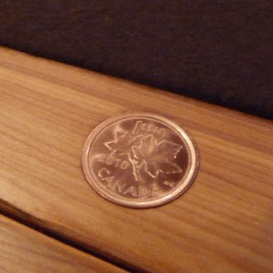 aiming-sight-metal-penny.jpg