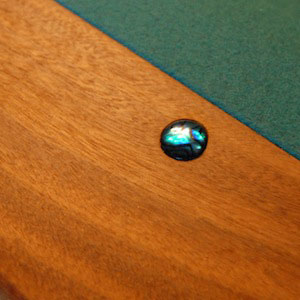 aiming-sight-blue-paua2.jpg