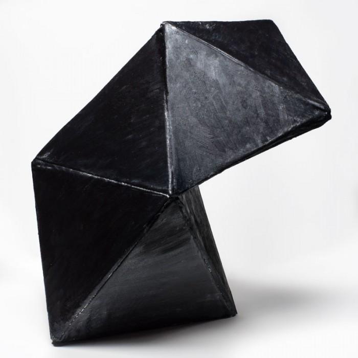 7_structure1-web_v2.jpg