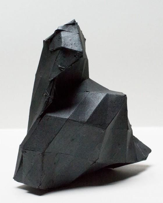 42_black-knight_v2.jpg