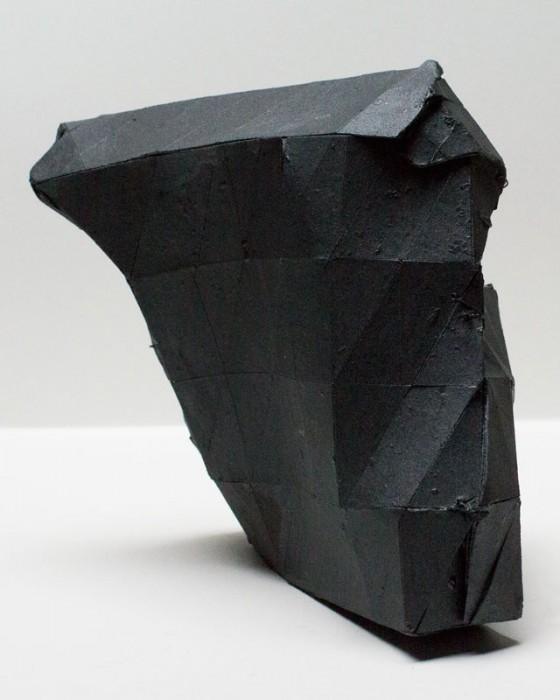 7_black_knight-alt-view1.jpg