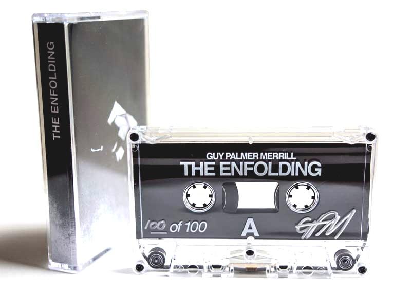 TheEnfolding-TAPE-web.jpg