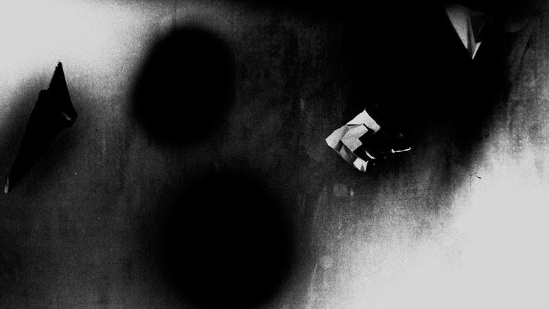 24_black-knight.jpg