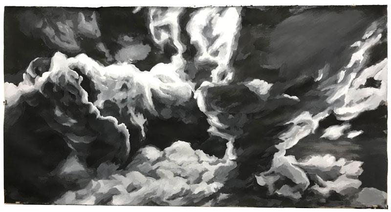clouds-web.jpg