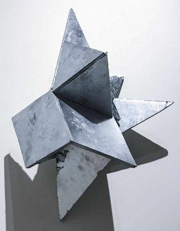 star-scrap-web2.jpg