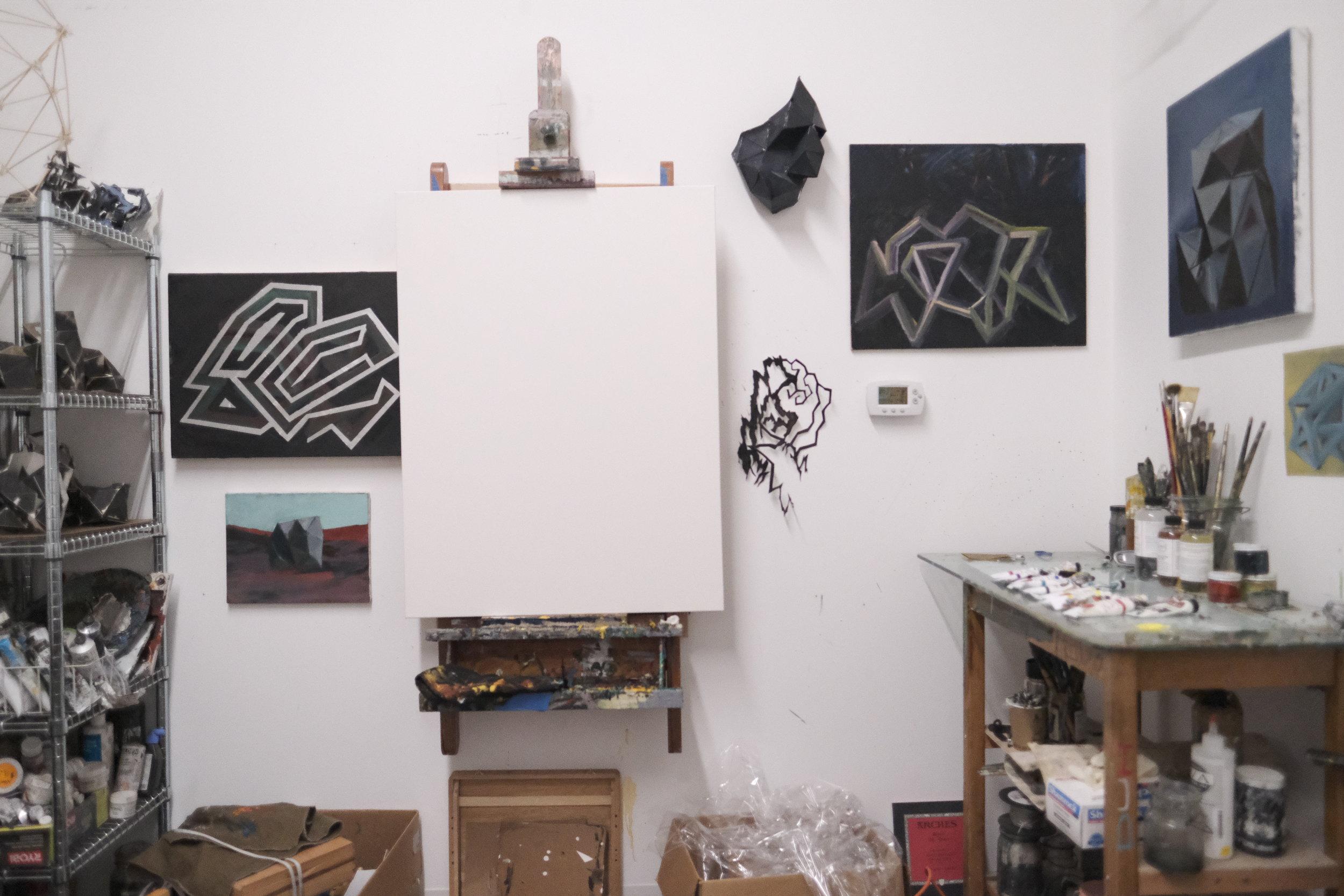 studioview_feb19.JPG
