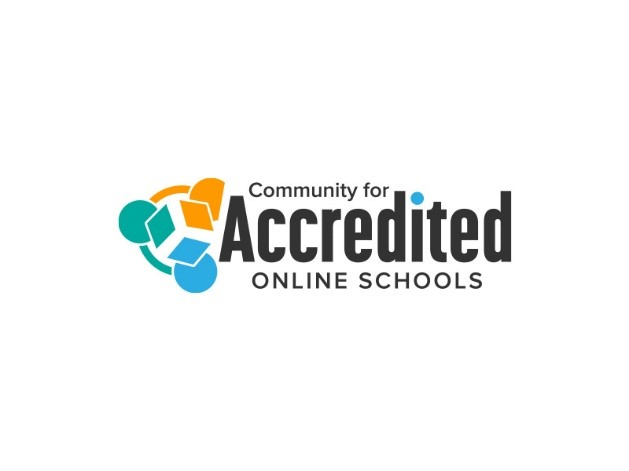 Community for Accredited Online Schools.jpg