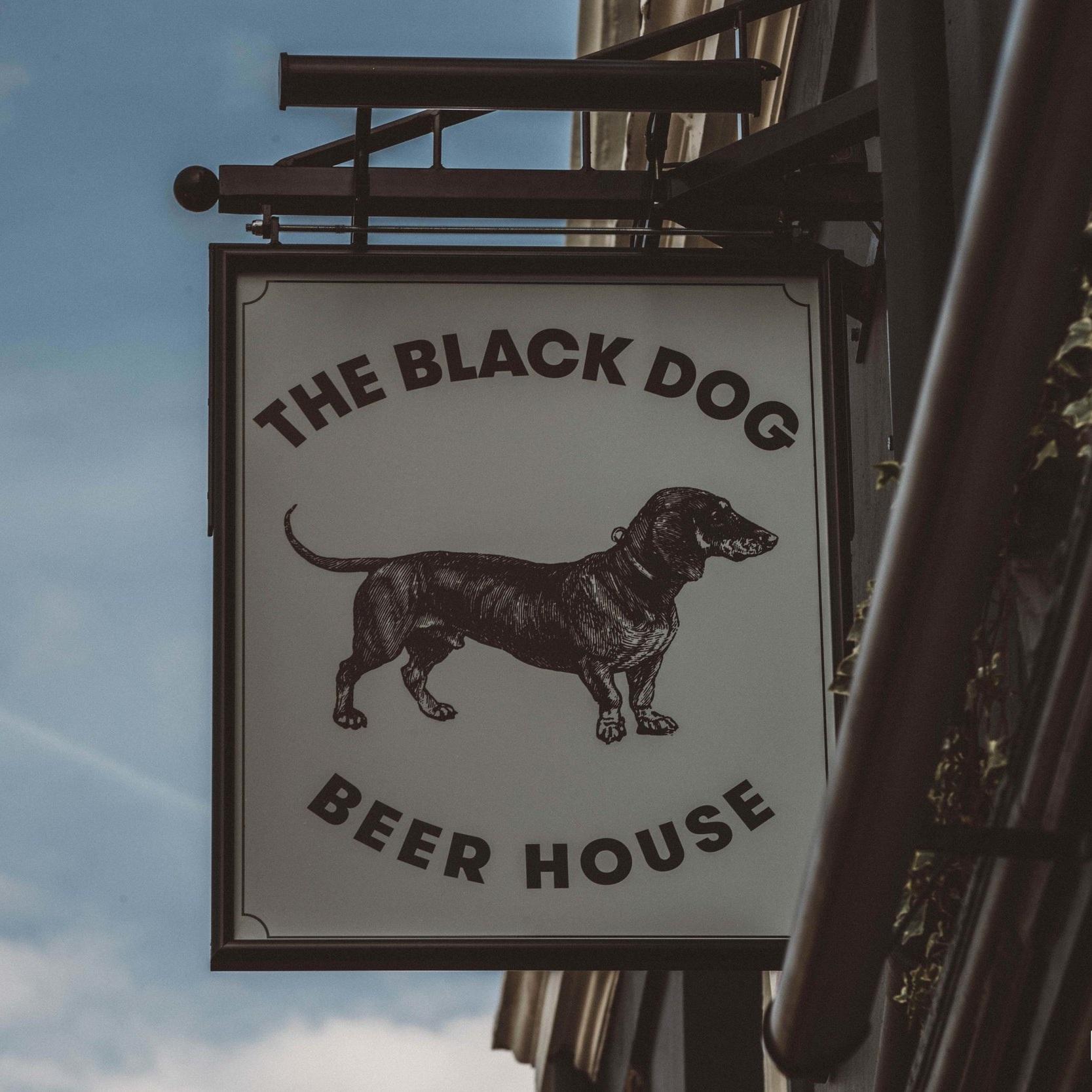 black-dog-beer-house-brentford