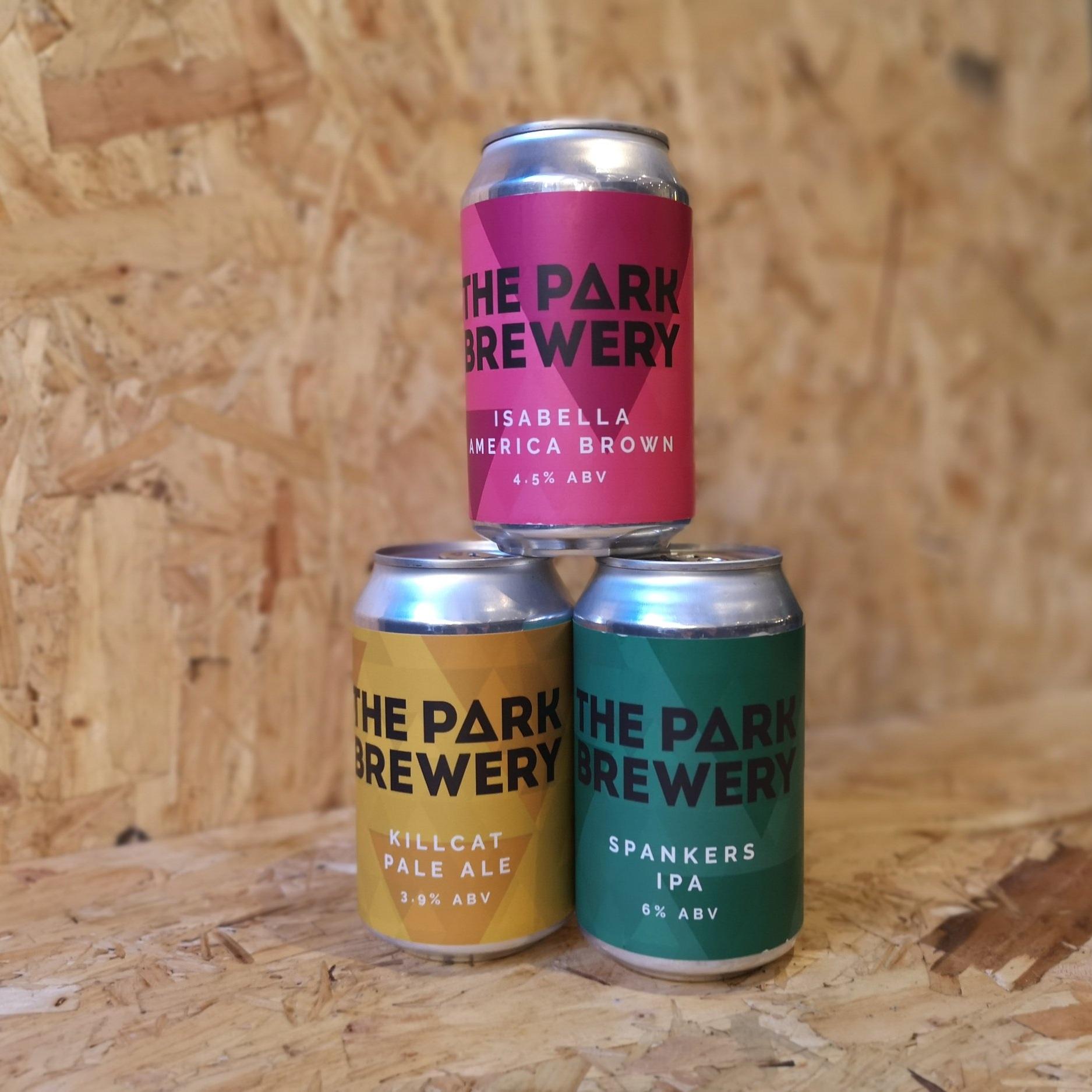 craft-beer-bottle-shop-cans