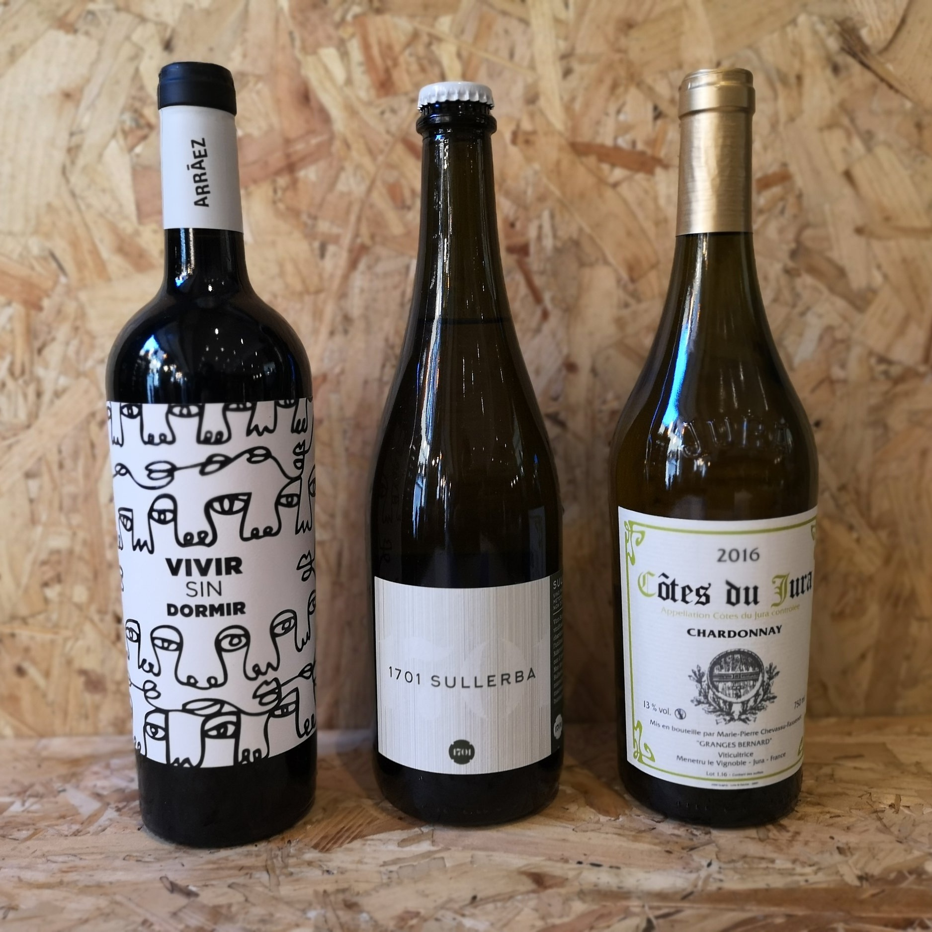 wine-bottle-shop-kingston-upon-thames