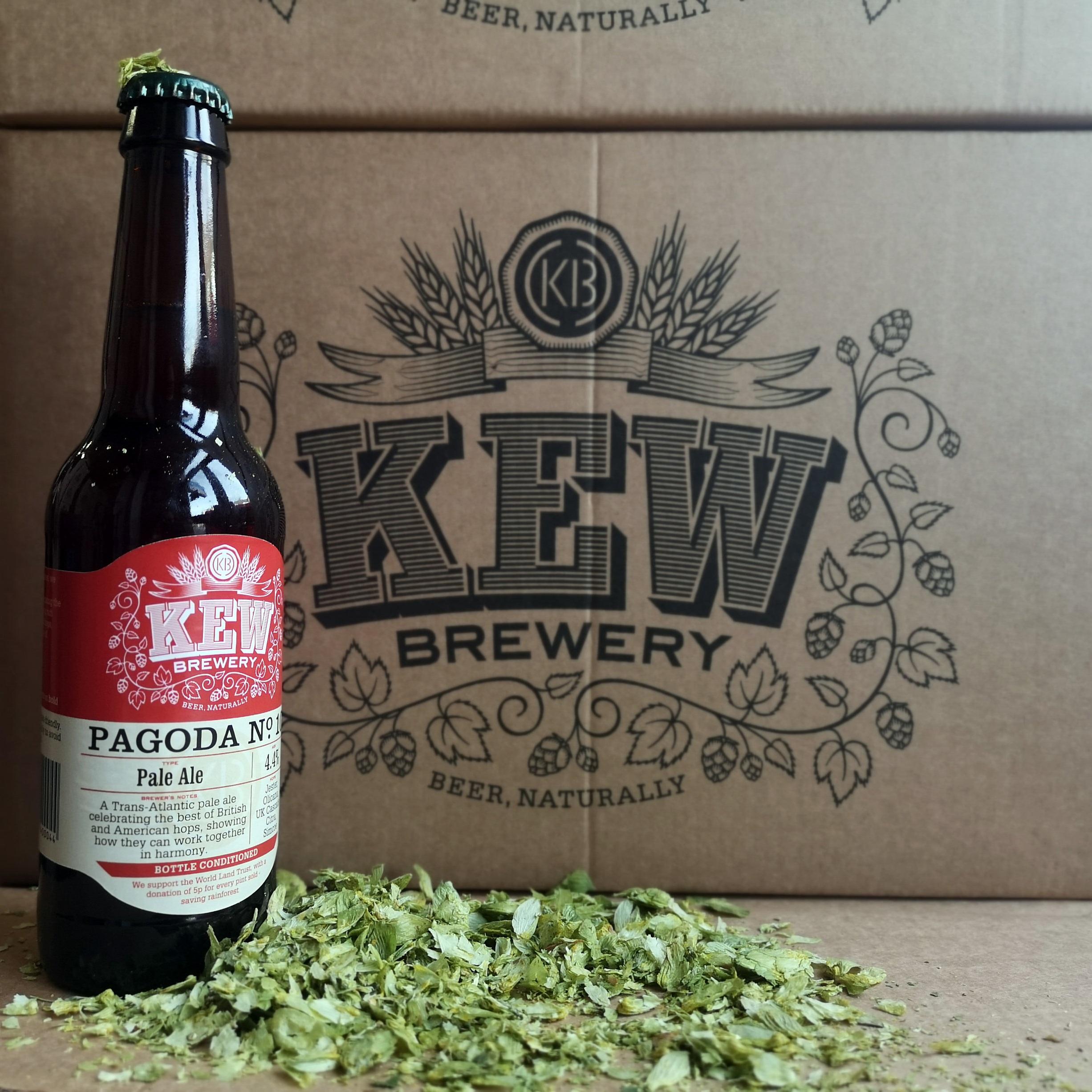 kew-brewery-pagoda-pale-ale