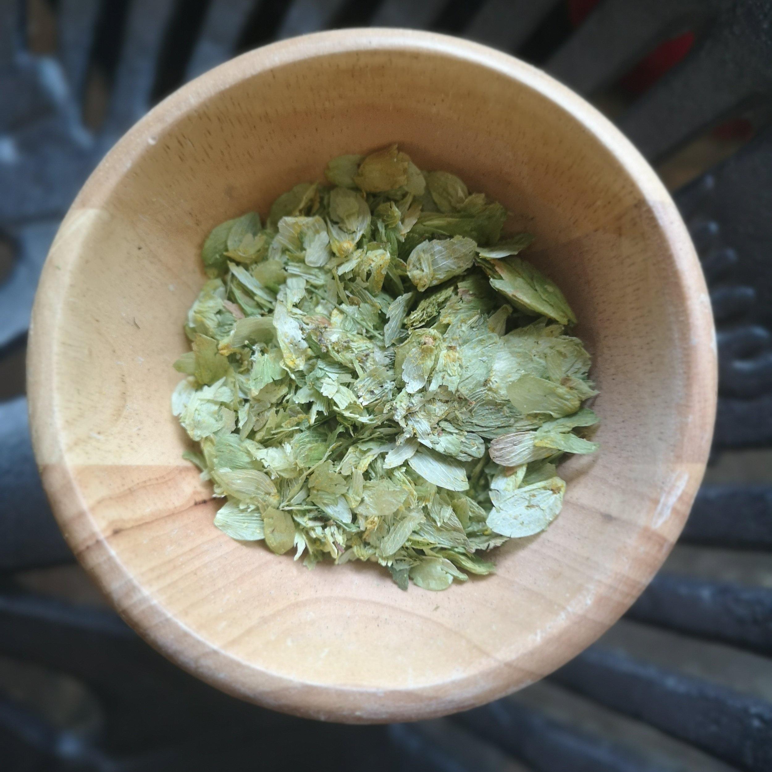 hops-kew-brewery