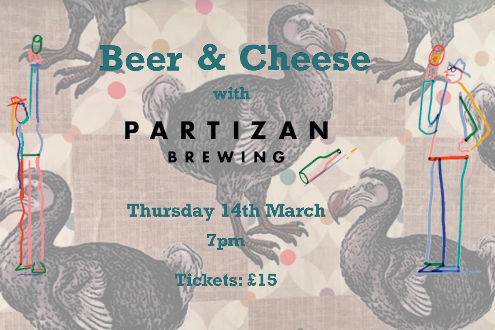 Partizan-brewing-beer-cheese-pairing.jpg
