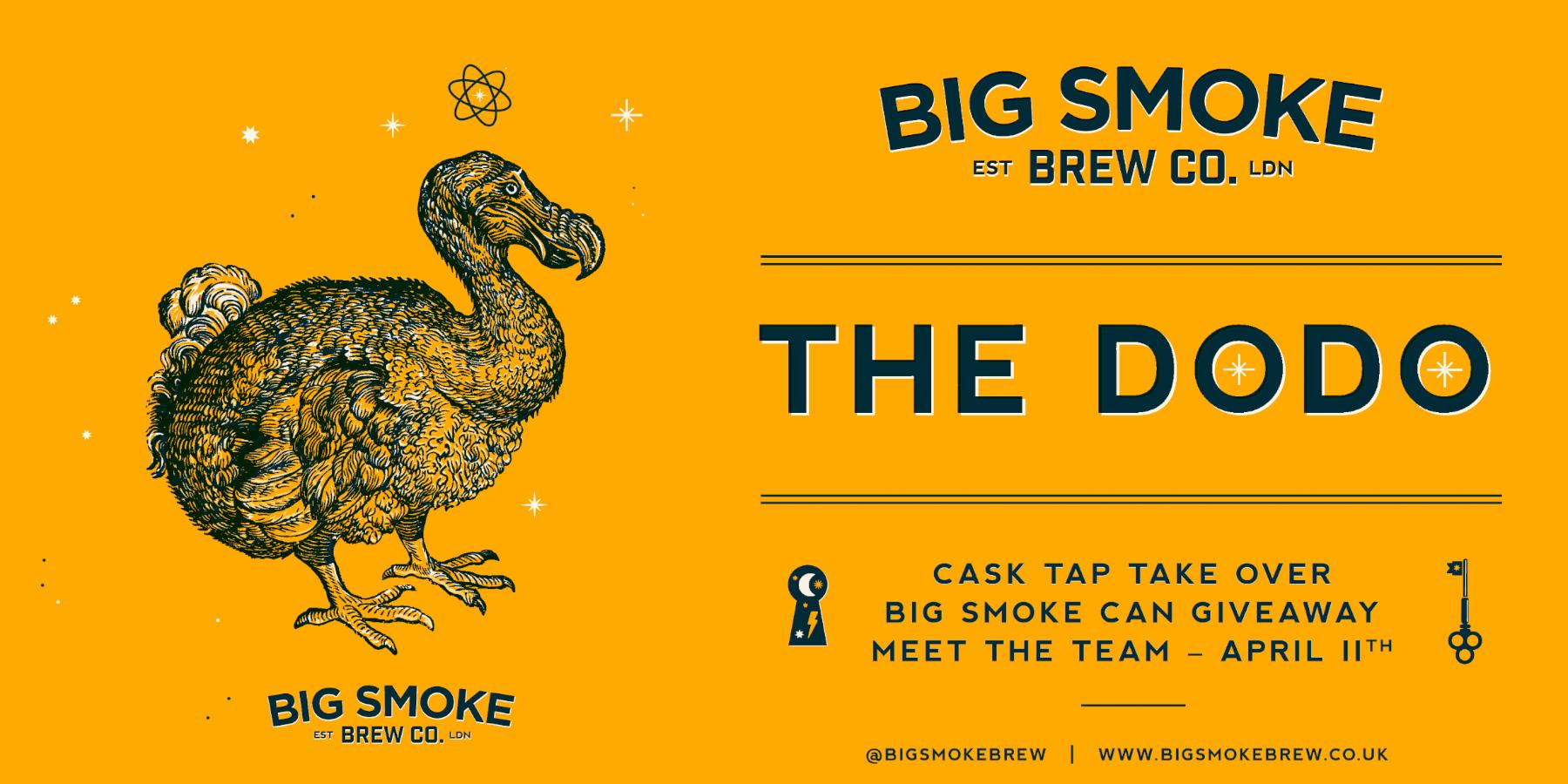 big-smoke-beer-event