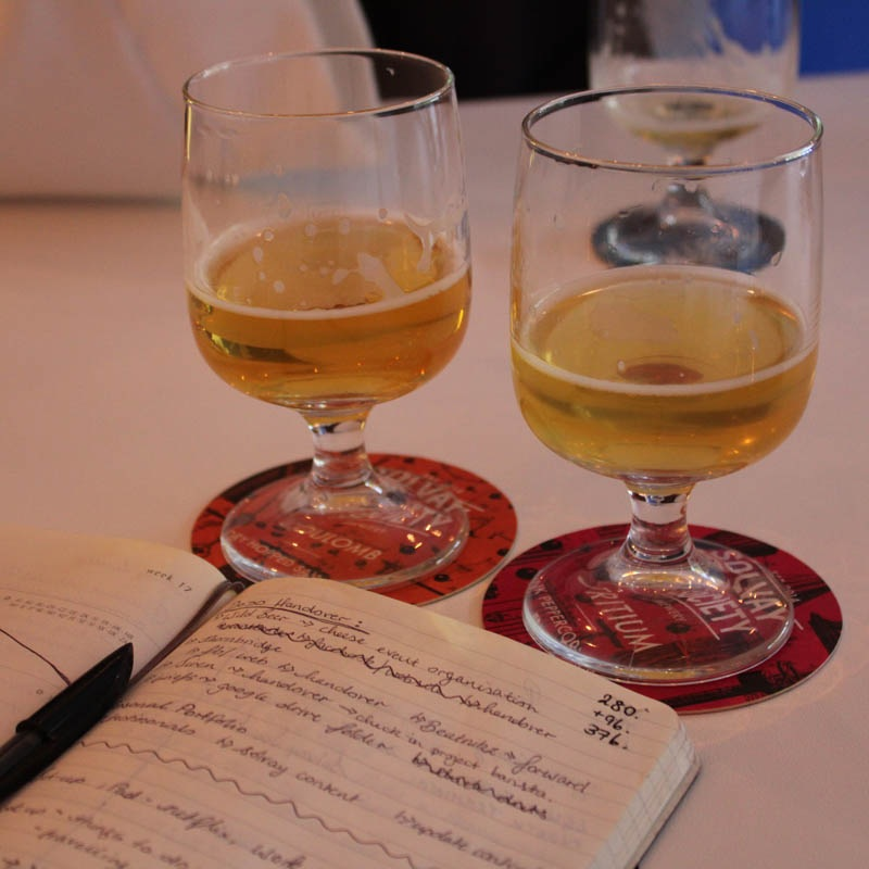 tasting-solvay-society-beer