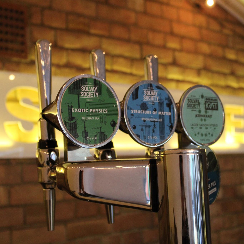 solvay-society-taproom-craft-beer