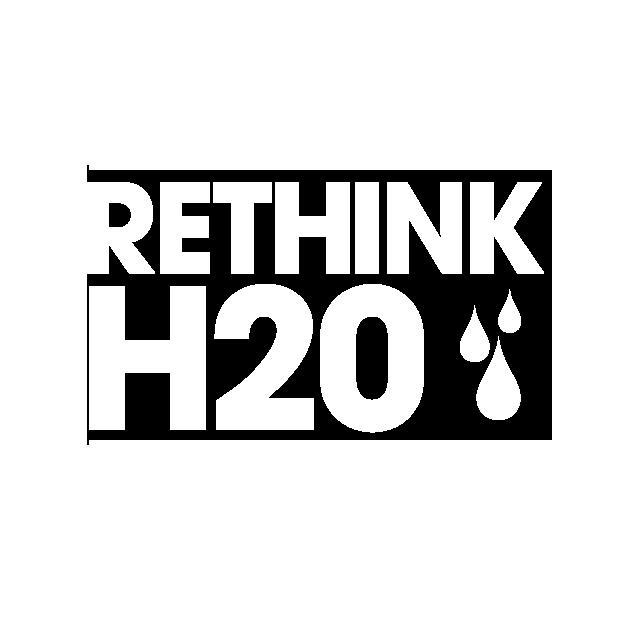 PARTNER.RETHINK 2.png