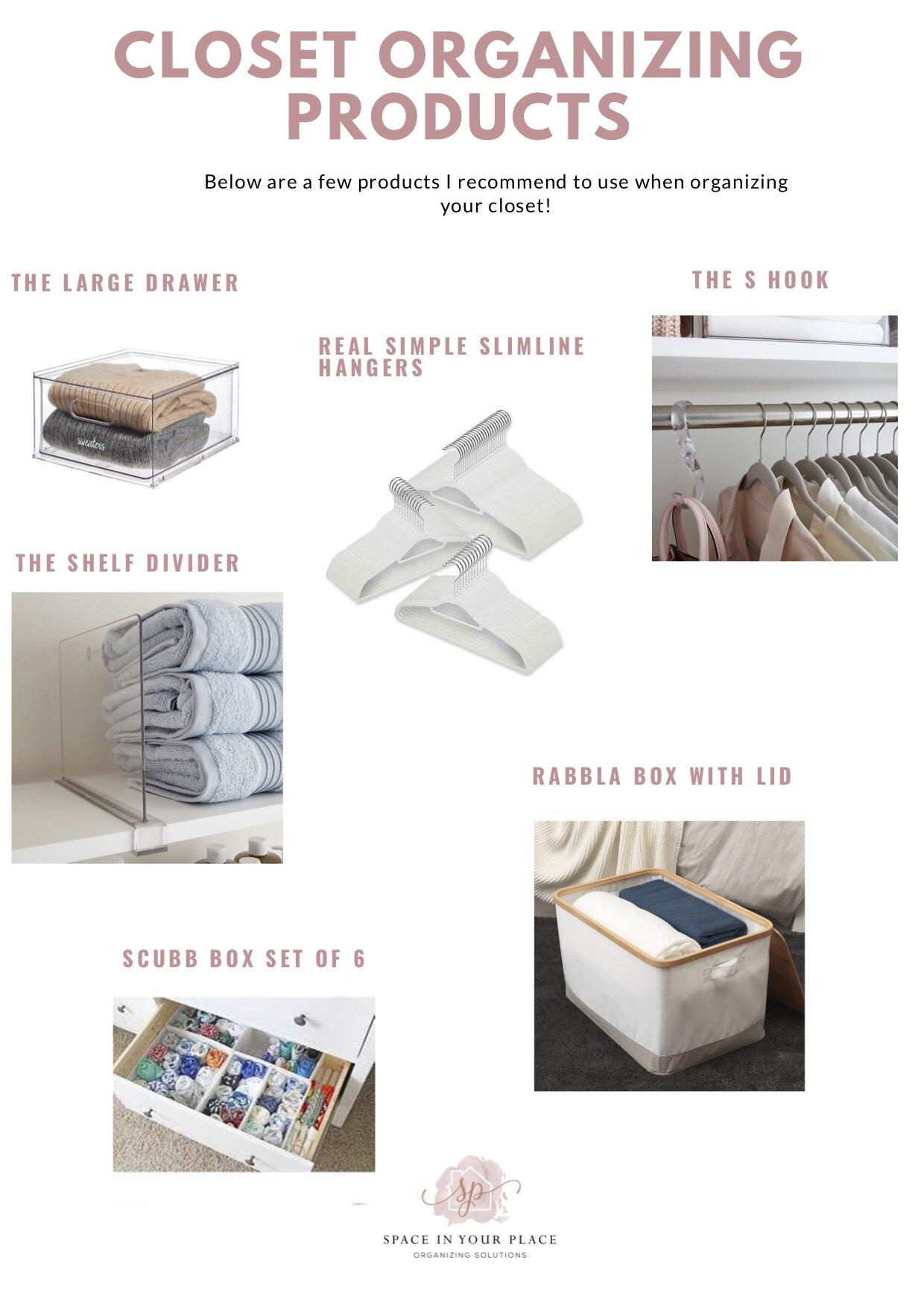 Closet organizing products -2.jpg