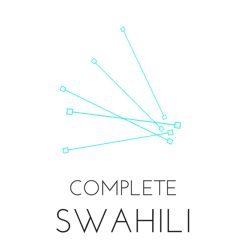 Copy of COMPLETE SWAHILI-3.png