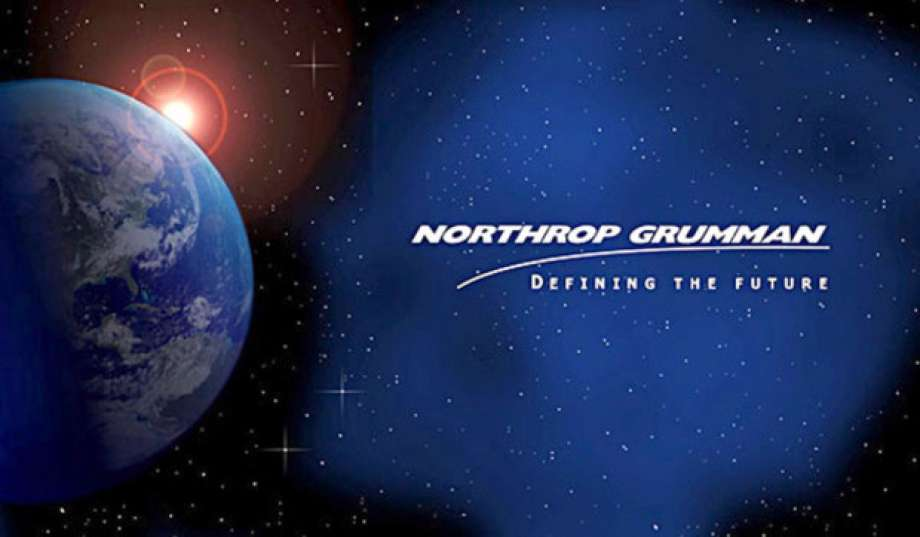 northrop.jpg