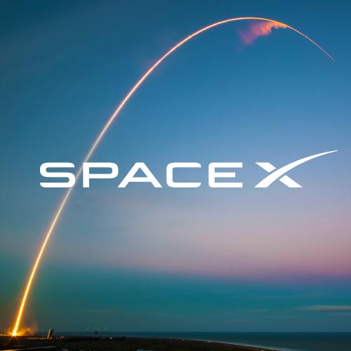 SpaceX-logo-vector-update.jpg
