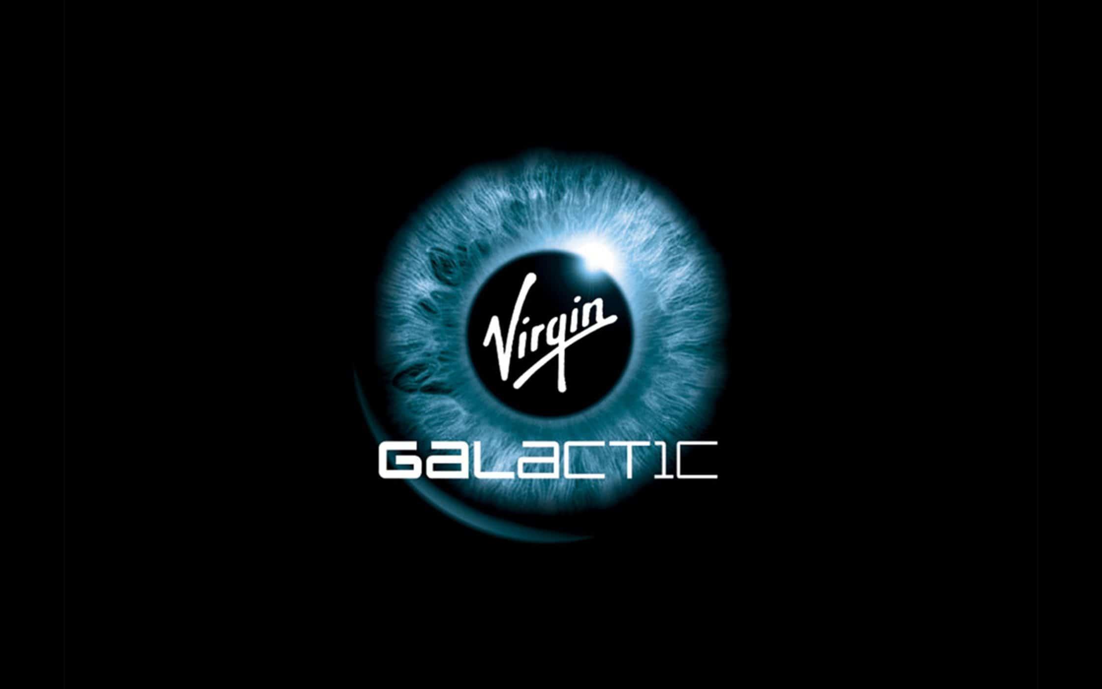 Virgin-Galactic-1.jpg