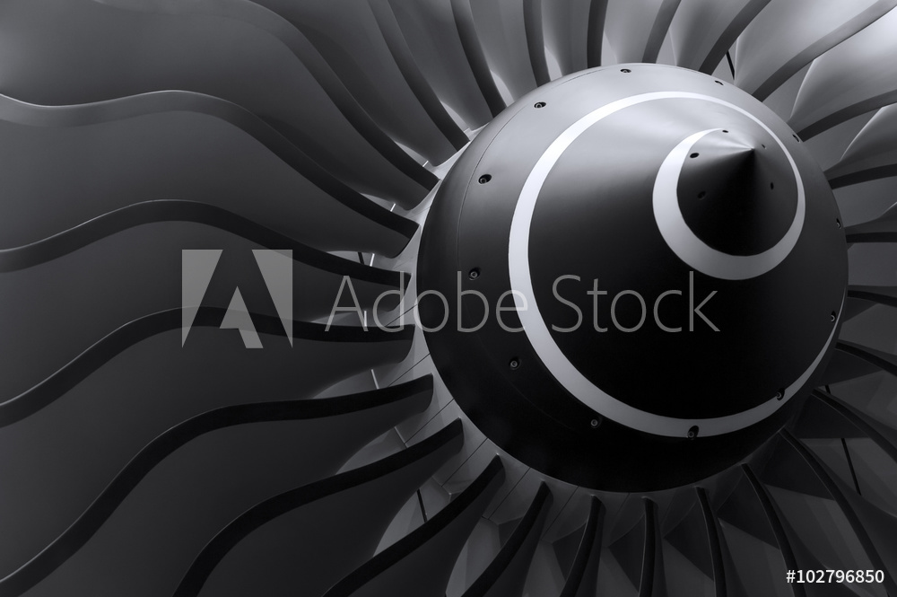AdobeStock_102796850_Preview.jpeg