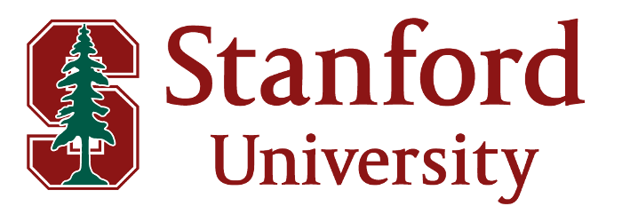 Stanford vector art.png